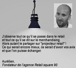 aurelien-projecteur-retail